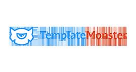 clients-temp