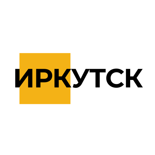 Черно-оранжевый Квадратный Арт-дизайн Логотип, копия (1)