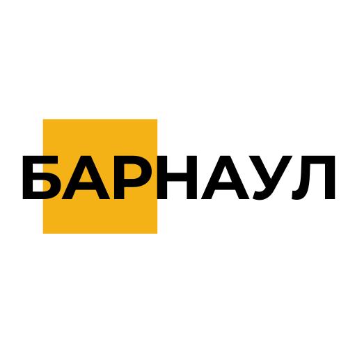 Черно-оранжевый Квадратный Арт-дизайн Логотип, копия (10)