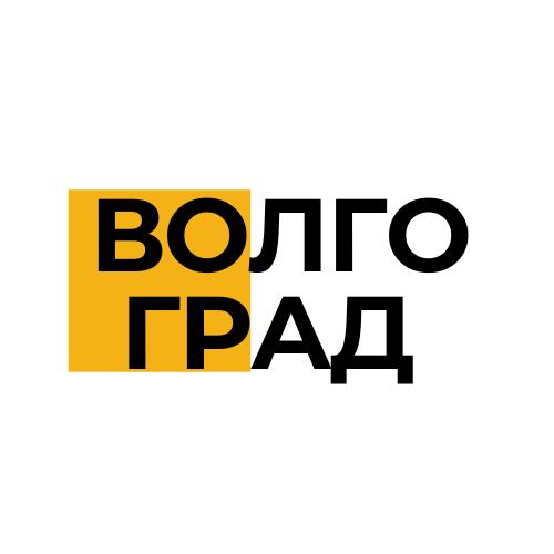 Черно-оранжевый Квадратный Арт-дизайн Логотип, копия (12)