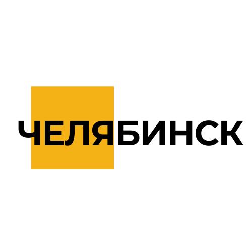 Черно-оранжевый Квадратный Арт-дизайн Логотип, копия (13)