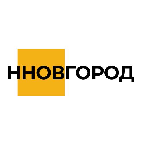 Черно-оранжевый Квадратный Арт-дизайн Логотип, копия (14)