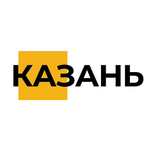 Черно-оранжевый Квадратный Арт-дизайн Логотип, копия (17)