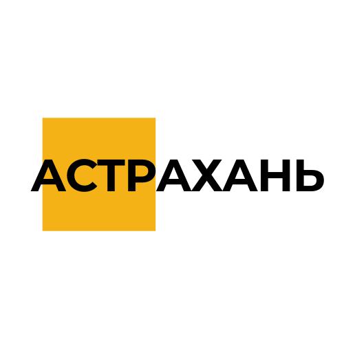 Черно-оранжевый Квадратный Арт-дизайн Логотип, копия (2)