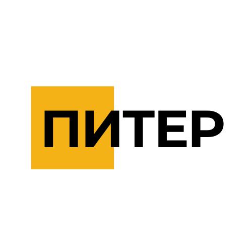 Черно-оранжевый Квадратный Арт-дизайн Логотип, копия (3)