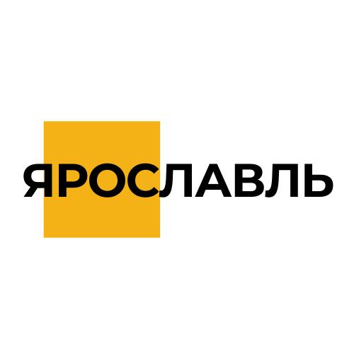 Черно-оранжевый Квадратный Арт-дизайн Логотип, копия (5)