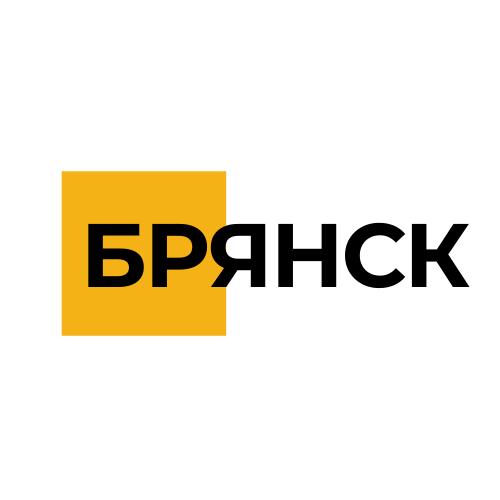 Черно-оранжевый Квадратный Арт-дизайн Логотип, копия (6)
