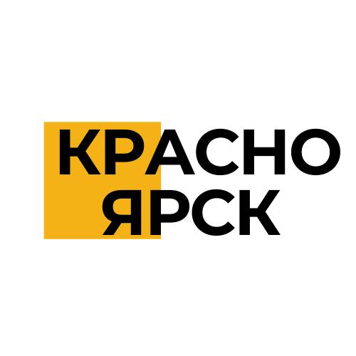 Черно-оранжевый Квадратный Арт-дизайн Логотип, копия (7)