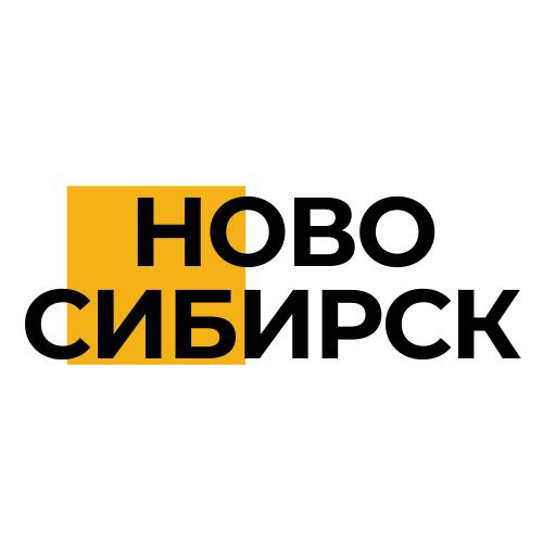 Черно-оранжевый Квадратный Арт-дизайн Логотип, копия (8)