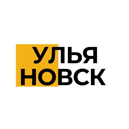 Черно-оранжевый Квадратный Арт-дизайн Логотип, копия (9)