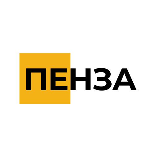 Черно-оранжевый Квадратный Арт-дизайн Логотип, копия